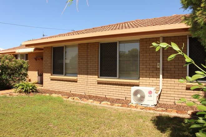 Picture of 50 Margaret Street, MILLMERRAN QLD 4357