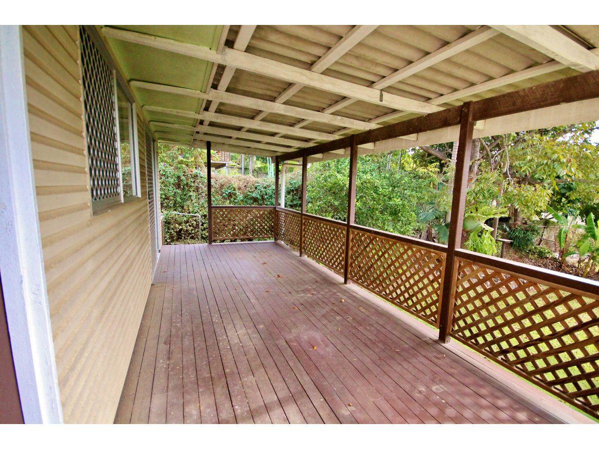 58 Mascar Street, Upper Mount Gravatt QLD 4122, Image 2