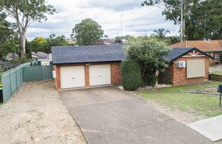Picture of 10 Lady Jamison Drive, Glenmore Park NSW 2745