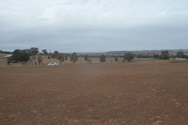 Picture of Lot 285 Moorbel Dr, MOORBEL NSW 2804