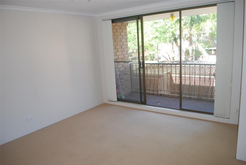 54/53 AUBURN Street, Sutherland NSW 2232, Image 1