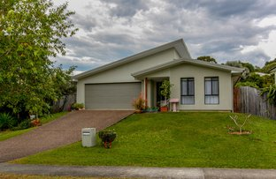 Picture of 31 Sovereign Way, Murwillumbah NSW 2484