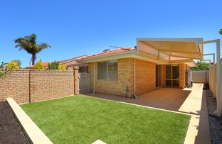 Picture of 59C Lawley Street, Tuart Hill WA 6060