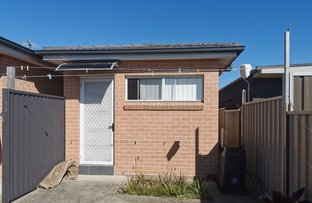 Picture of 1B Rees Avenue, Belmore NSW 2192