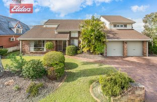 39 Gleneagles Crescent, Albany Creek QLD 4035