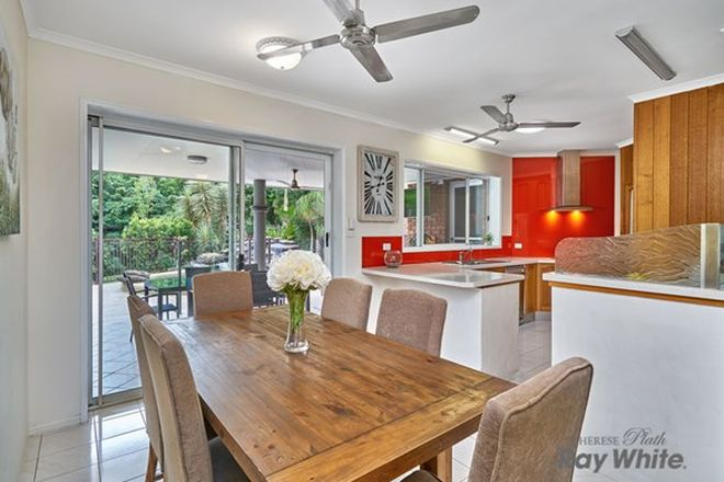 Picture of 1-3 Kite Close, BAYVIEW HEIGHTS QLD 4868
