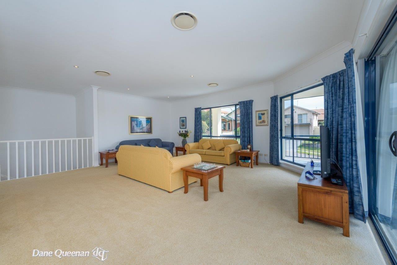 53 Bonito Street, Corlette NSW 2315, Image 2