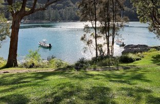 42 Coasters Retreat, Coasters Retreat NSW 2108