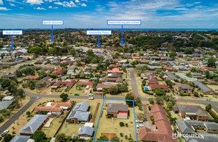 Picture of 9 Suncrest Avenue, Alstonville NSW 2477