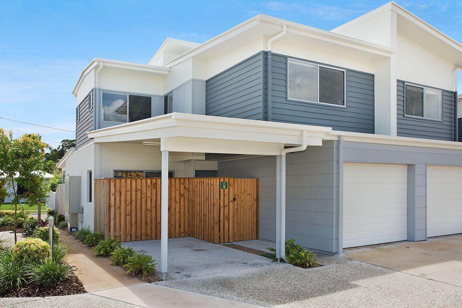 9/148 Stringybark Road, Buderim QLD 4556, Image 0