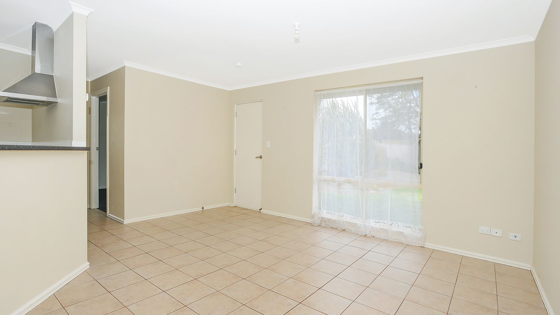Unit 3 No 2 Barbados Drive, Seaford Rise SA 5169, Image 1