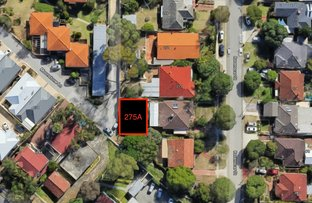 Picture of 275A Ravenscar Street, Doubleview WA 6018