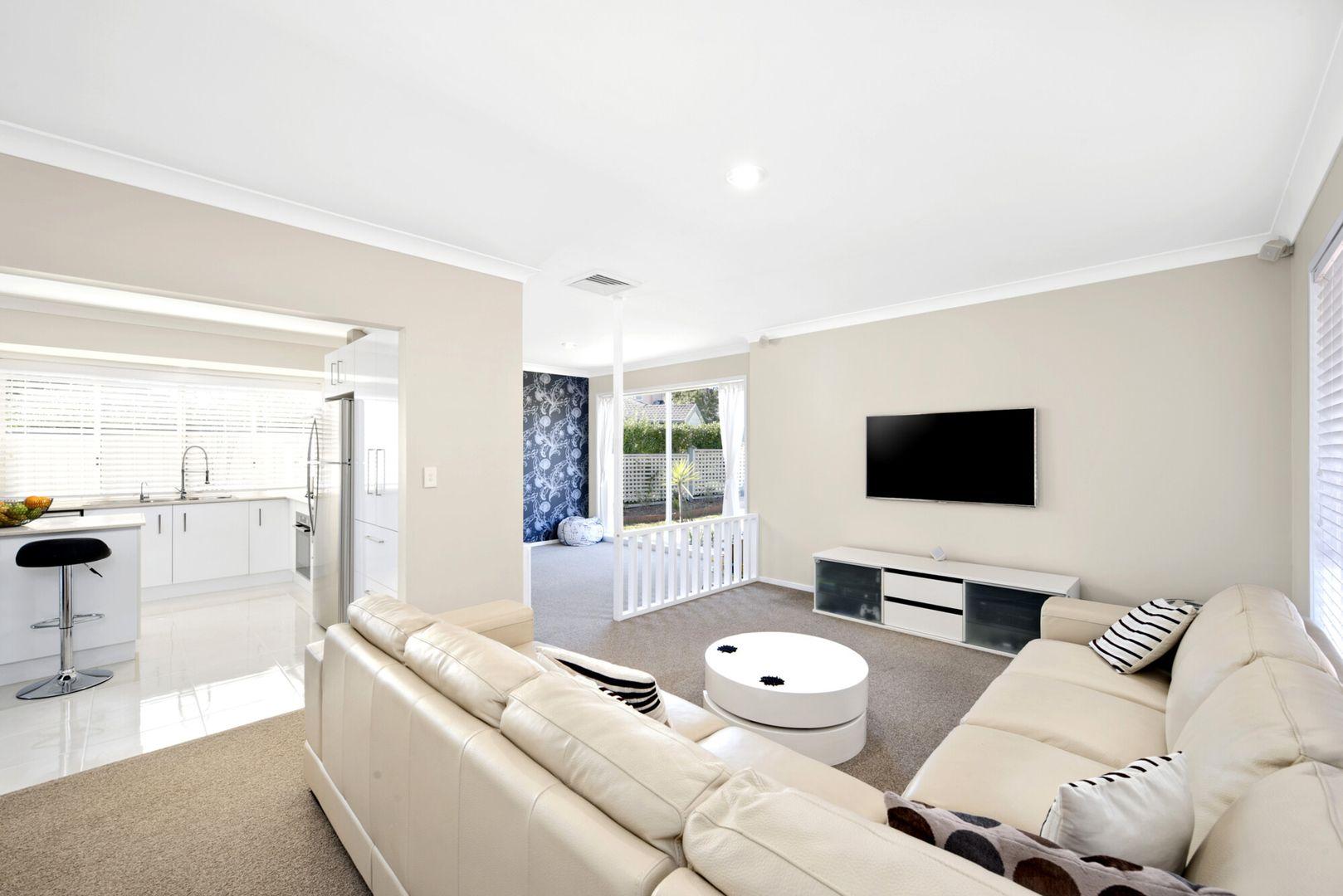 Kariong NSW 2250, Image 1