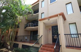 34/61 North Street, Southport QLD 4215