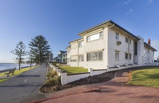 Picture of 8/31 South Esplanade, Glenelg South SA 5045