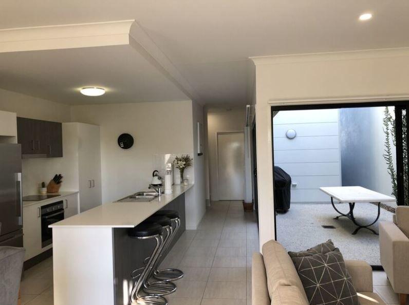 50 Yorkeys Lane, Maroochydore QLD 4558, Image 2