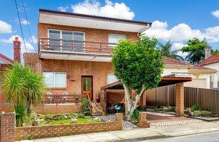Picture of 12 Plunkett Street, Drummoyne NSW 2047
