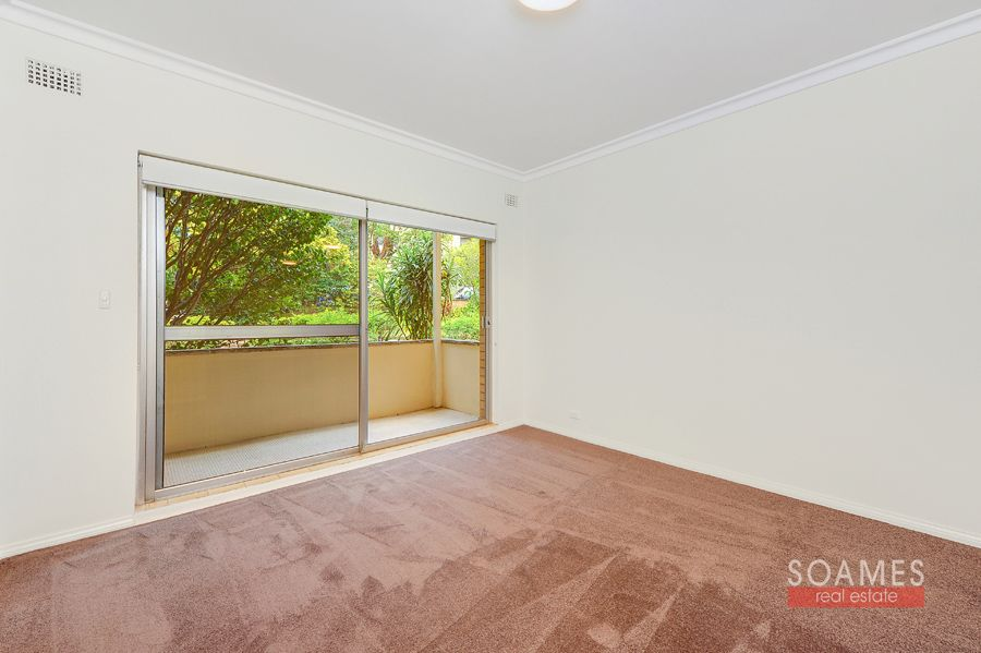 6/31 Lorne Avenue, Killara NSW 2071, Image 2