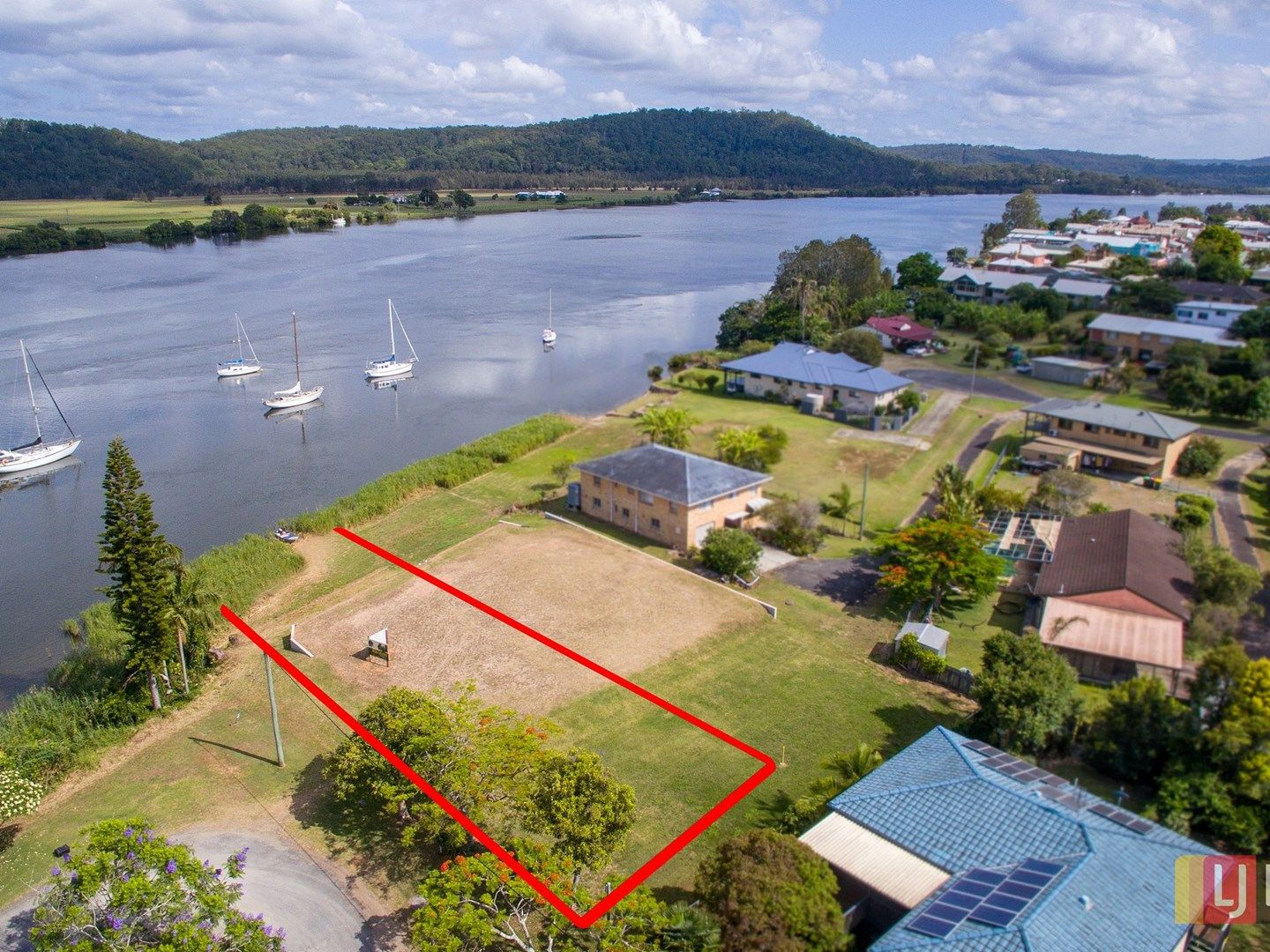 1 Church Street, Maclean NSW 2463, Image 0