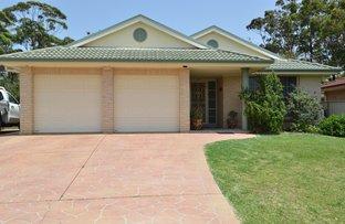 Picture of 41 Carlton  Crescent, Culburra Beach NSW 2540