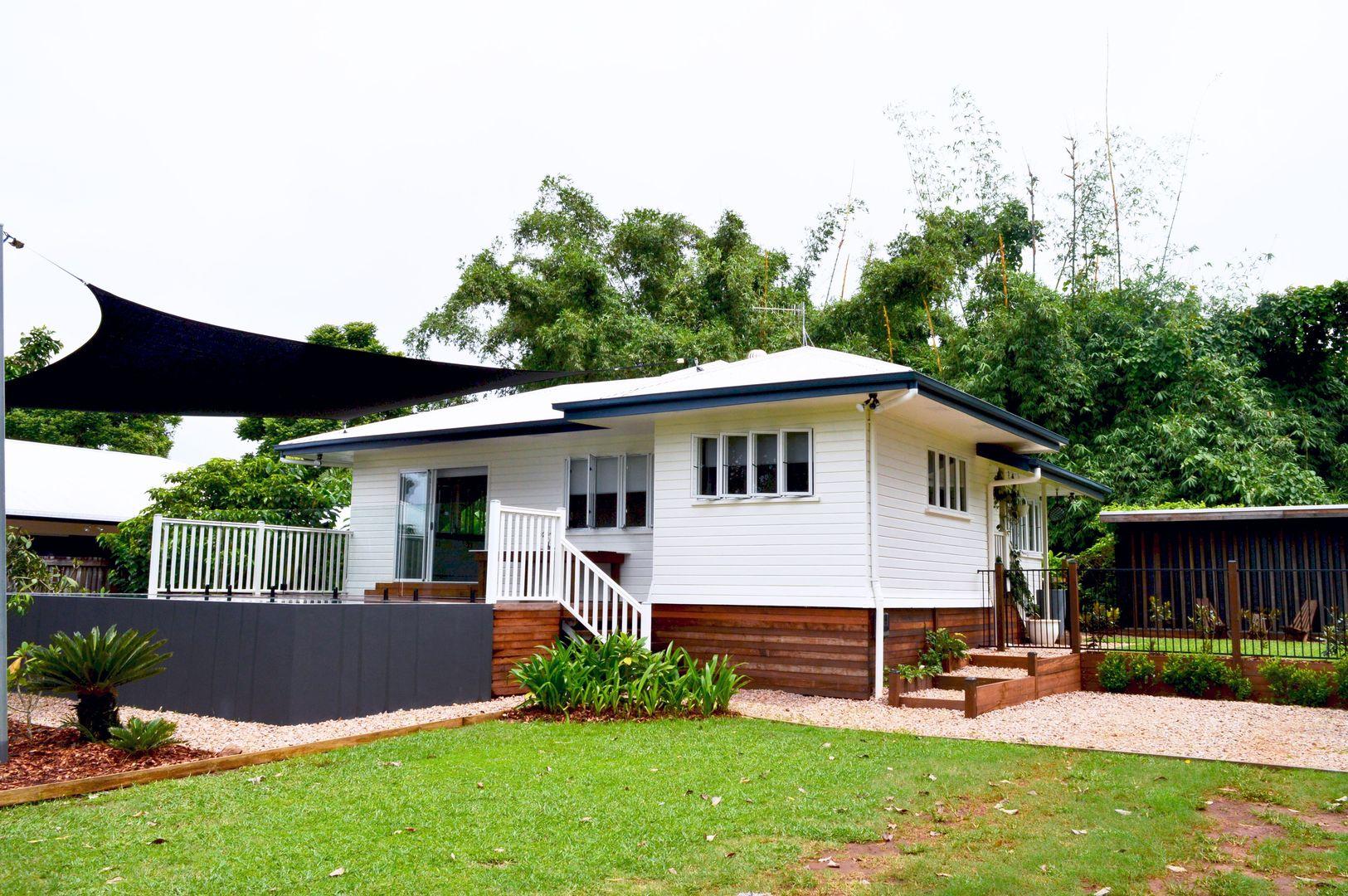 7 Southward Street, Mission Beach QLD 4852, Image 0