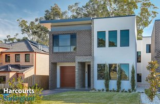 Picture of 50a Robert Street, Telopea NSW 2117