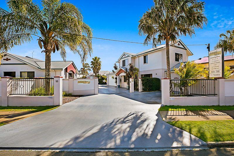53 Drayton Rd, Toowoomba QLD 4350, Image 0