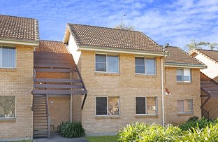 Picture of 6/6 Blackbutt Way, Barrack Heights NSW 2528