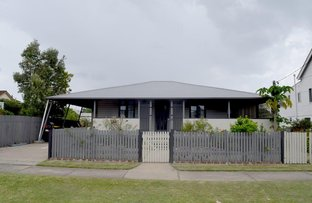 Picture of 73 Bacon Street, Grafton NSW 2460