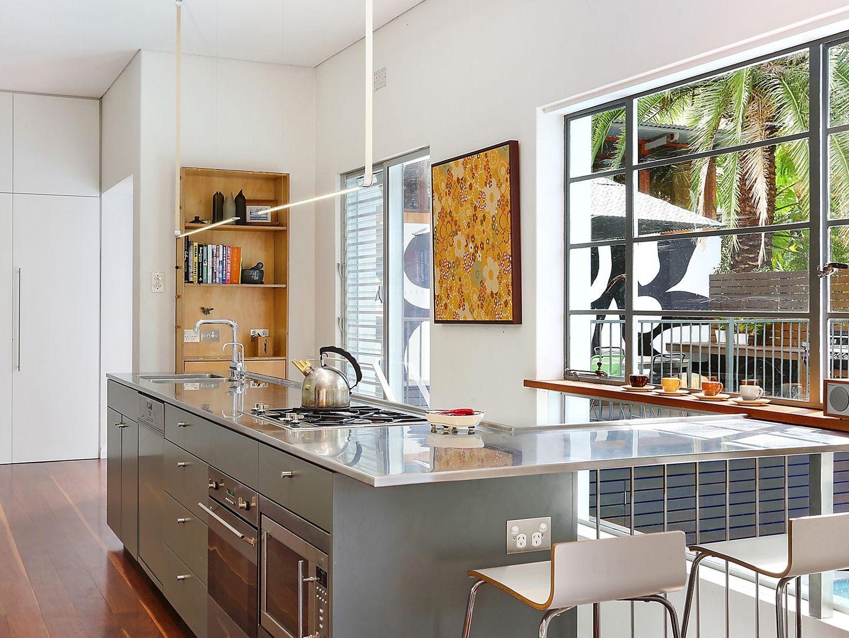 34 Dalrymple Avenue, Chatswood NSW 2067, Image 2