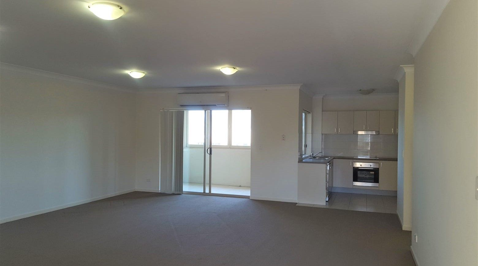 19/12-14 Hawthorne Street, Beenleigh QLD 4207, Image 1