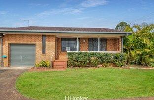Picture of 1/20 Brown Avenue, Alstonville NSW 2477