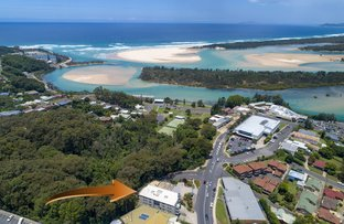 Picture of 6/6 Bowra Street, Nambucca Heads NSW 2448
