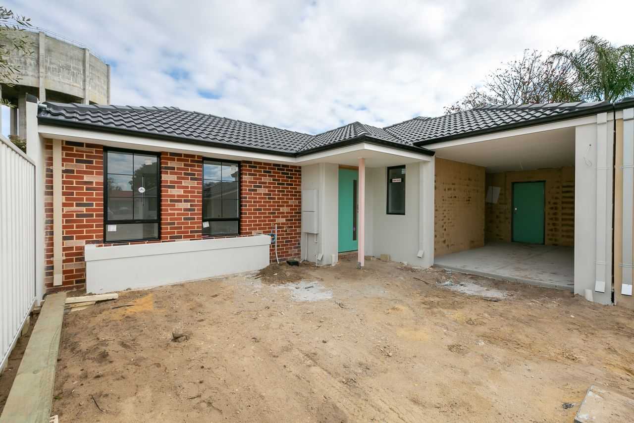 15 Counsel Road, Coolbellup WA 6163, Image 0
