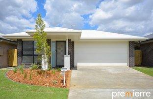 Picture of 16 Kokuso Place, Doolandella QLD 4077