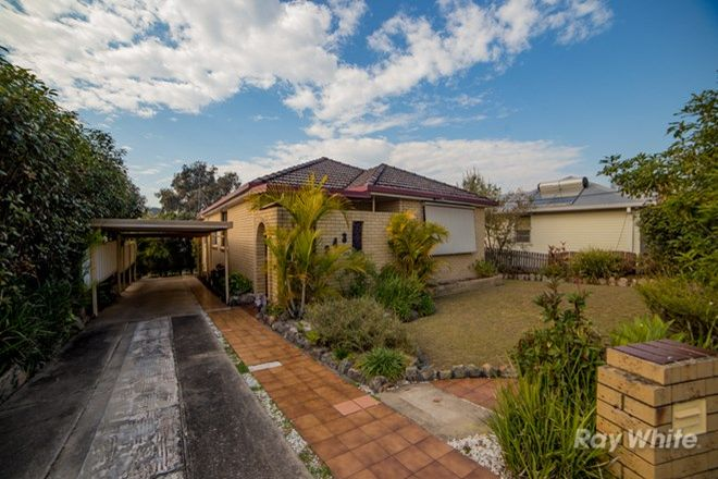 Picture of 243 Bent Street, SOUTH GRAFTON NSW 2460