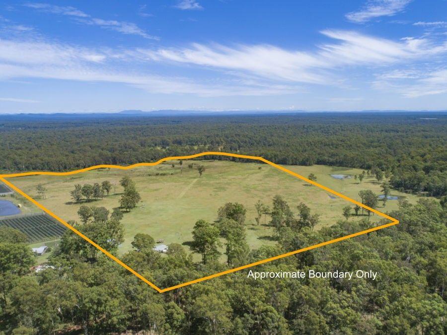 140 Browns Road, Halfway Creek NSW 2460, Image 0