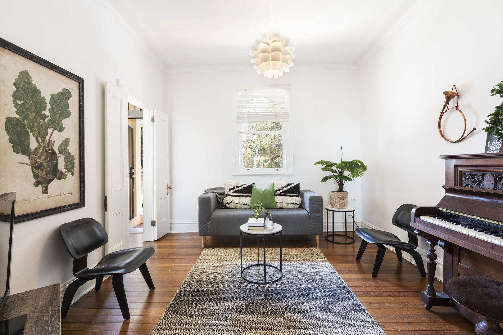 32 Waterloo Street, Rozelle NSW 2039, Image 0