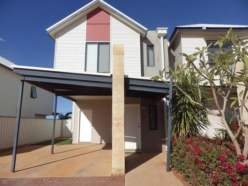 23/30 Dugong Close, Exmouth WA 6707, Image 1