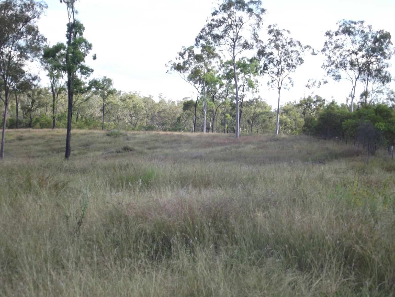 92 Corfield Drive, Booyal QLD 4671, Image 0
