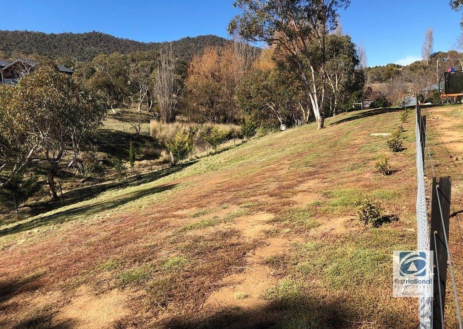 Lot 2/45 Kunama Drive, East Jindabyne NSW 2627, Image 0