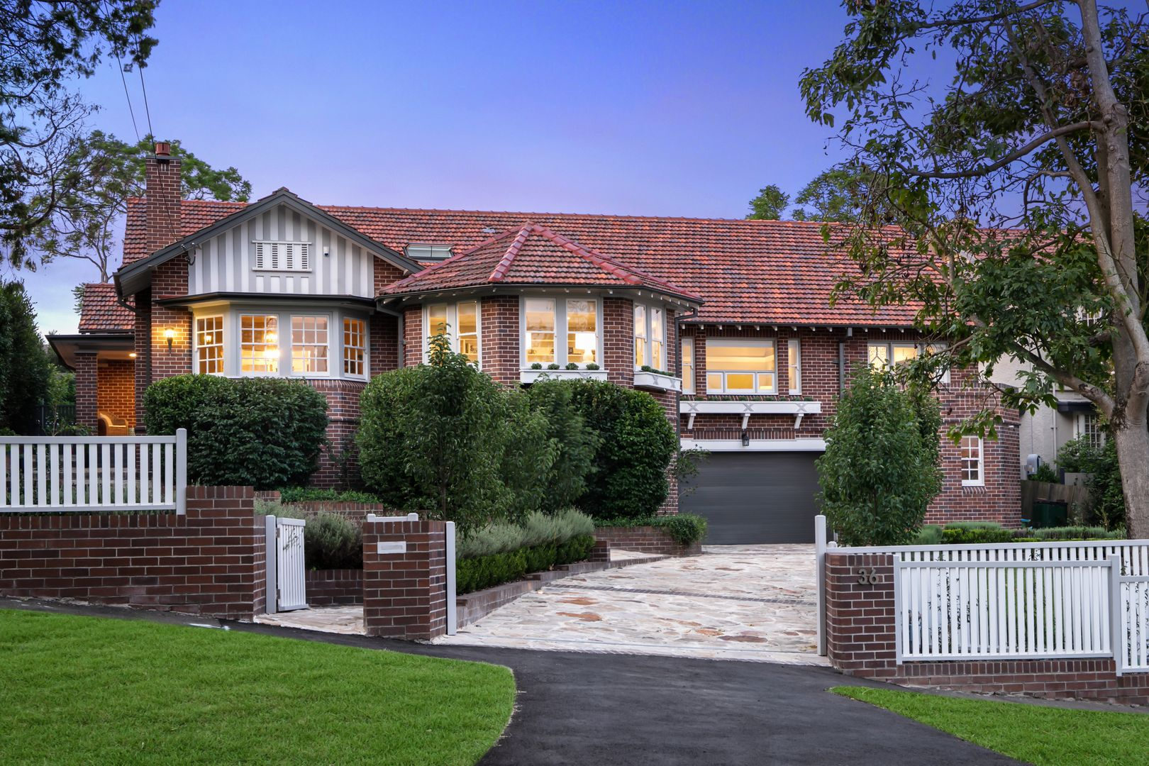 36 Powell Street, Killara NSW 2071, Image 0