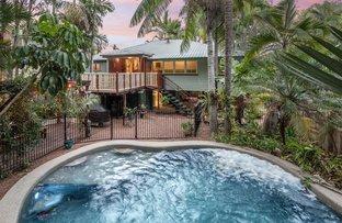 Picture of 19 Gulliver street, Mundingburra QLD 4812