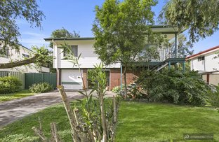 Picture of 212 Francis Road, Lawnton QLD 4501