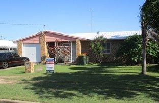 55 Romney, Pialba QLD 4655