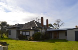 Picture of 230 Kees Road, Yarram VIC 3971