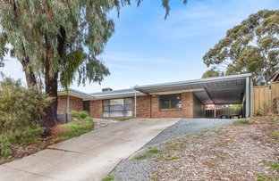 Picture of 17 Maple Ave, Aberfoyle Park SA 5159