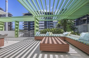 Picture of 508/66 Manning Street, South Brisbane QLD 4101