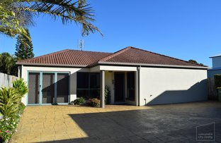 Picture of 2/16 Burwah Street, Caloundra QLD 4551