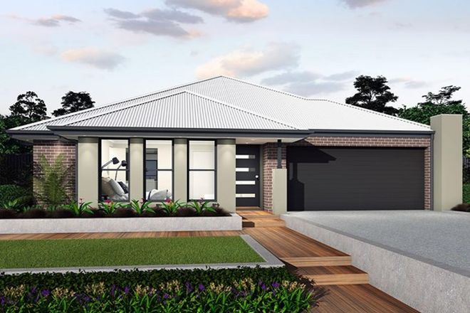 Picture of 6 Proposed Road, HEDDON GRETA NSW 2321